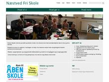 Næstved Fri Skole