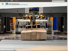 Peterson Packaging A/S